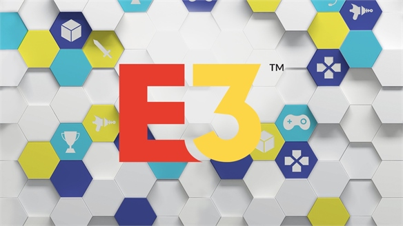 Connected Play is Changing the Game at E3