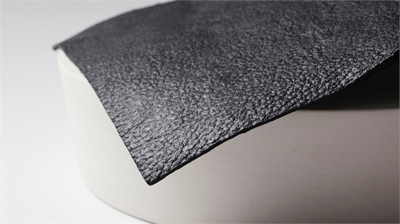 Mylo: Mycelium-Based Vegan Leather Alternative