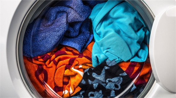 The Macro Problem of Microfibres: Planet Care's Solution