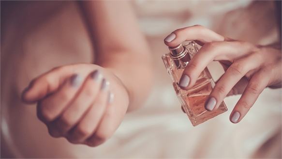 Coty & Boots: AI Boost for Online Fragrance Sales