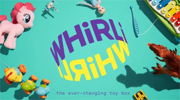 Is a Subscription the Answer to Sustainable Toy Retail?