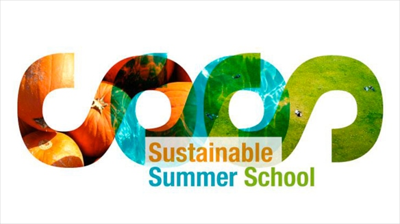 Sustainable Summer School