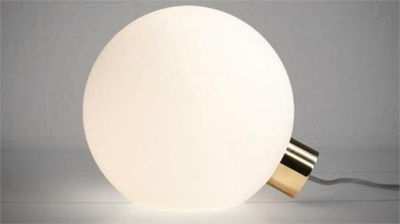 Minimalux Launches Bulb