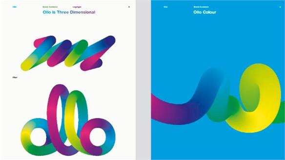 Tauba Auerbach Rgb Colorspace Atlas Stylus Innovation