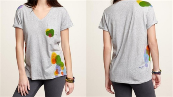 Gap x Isabel Marant T-Shirt
