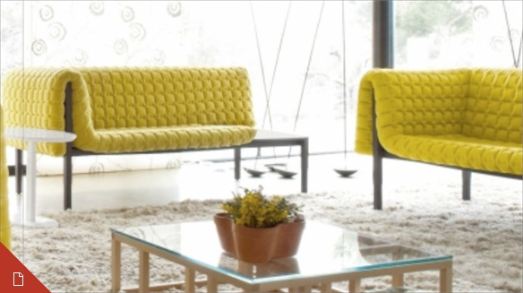 mumbai revival studio obataimu stylus innovation research advisory. Black Bedroom Furniture Sets. Home Design Ideas