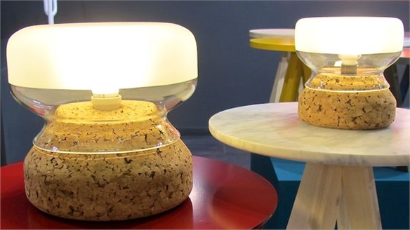 Maison & Objet: Furniture & Lighting