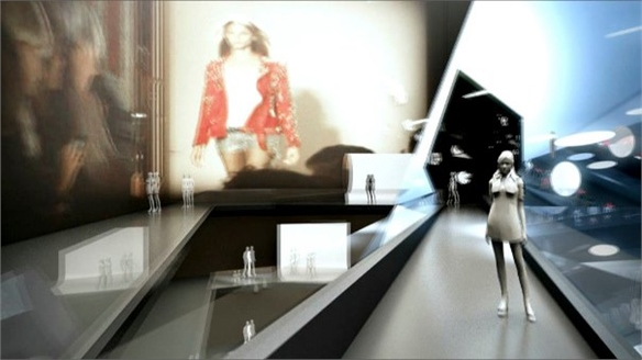 Fashion TV Hotel: Lifestyle Hospitality