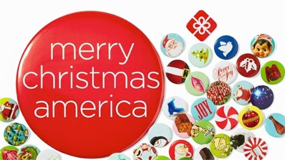JCPenney's Holiday Giving Tour