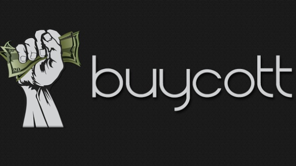 Buycott App Aids Ethical Consumerism | Stylus | Innovation ...