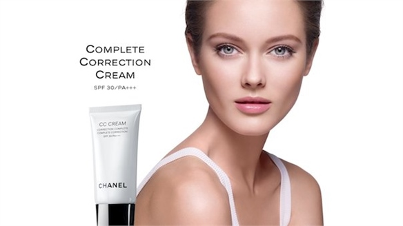 CC Creams: The New BB Creams?