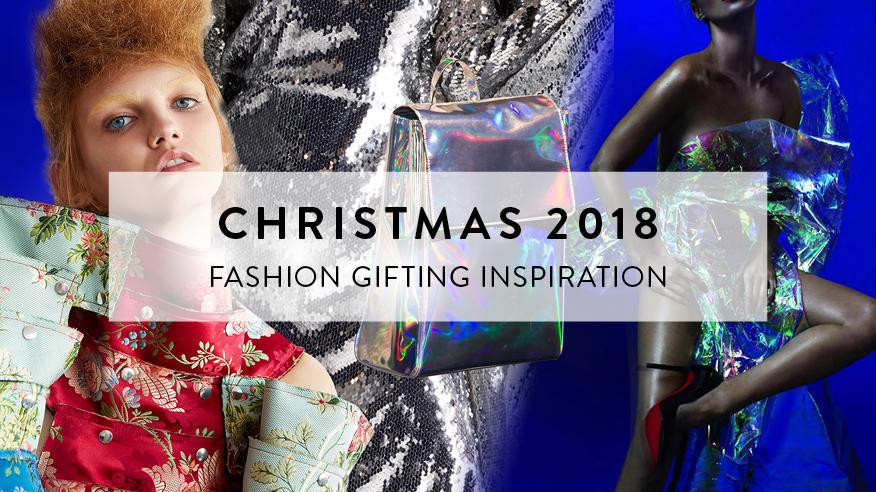 Fashion Design Inspiration Topics