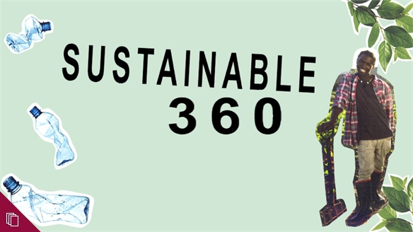 Sustainable 360