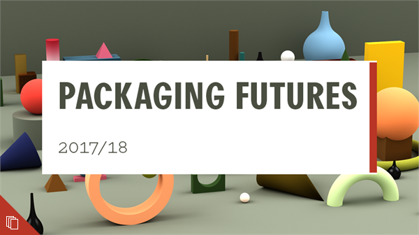 Packaging Futures 2017/18