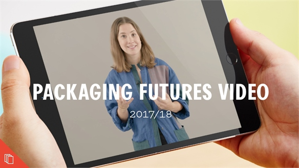 Packaging Futures: Video