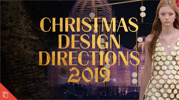 Christmas 2019 Design Directions