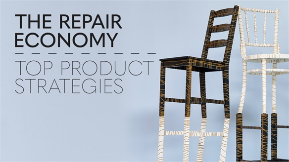 The Repair Economy: Top Product Strategies