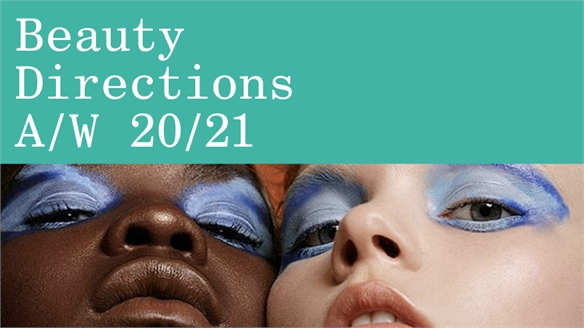 Beauty Directions A/W 20/21