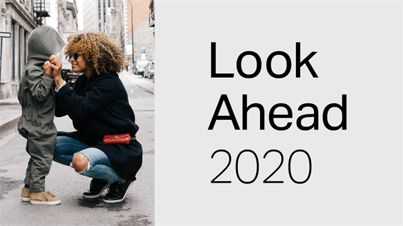 2020: Look Ahead