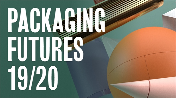 Packaging Futures 2019/20