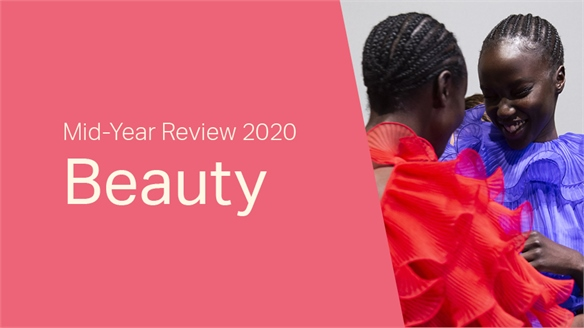 2020 Mid-Year Review: Beauty