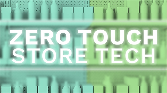 Zero-Touch Store Tech: 7 Confidence-Building Innovations
