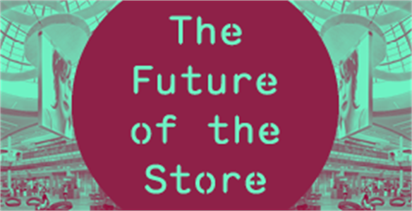 Future of the Store