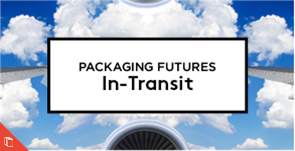 Packaging Futures: In-Transit