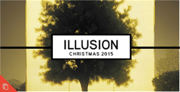 Illusion Christmas 2015