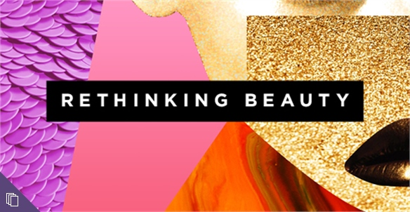 Rethinking Beauty: Luxury Perspectives