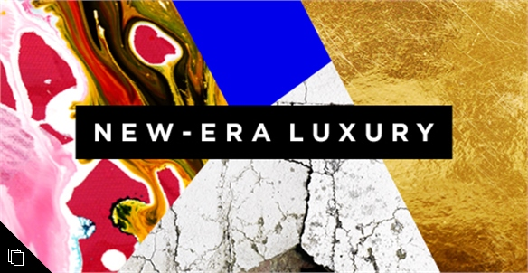 New-Era Luxury