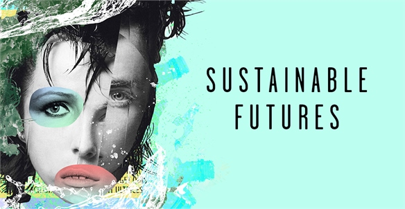 Rethinking Beauty: Sustainable Futures