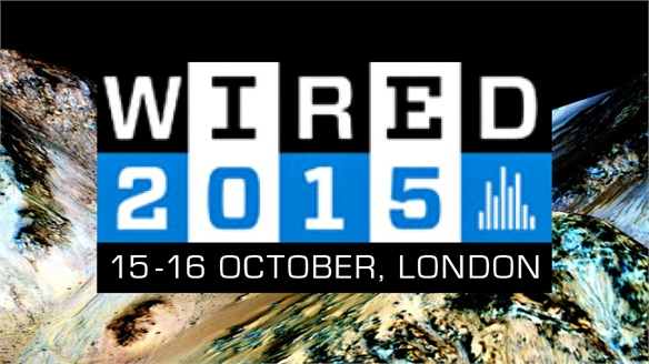 Wired 2015