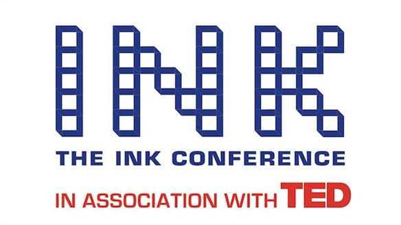 Ink Conference: A New Silk Road for India?