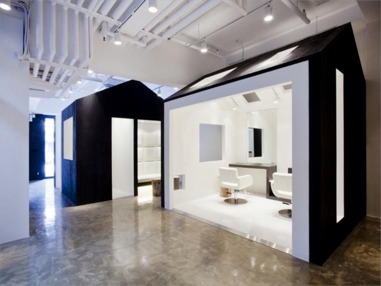 Spatial Design Studio