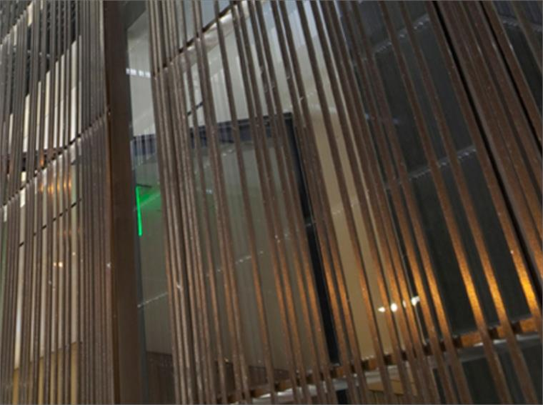 Philips Lighting University Hosts Webinars Stylus