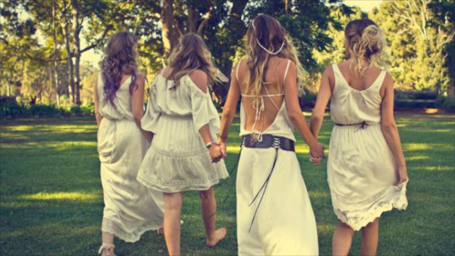 The hipster bride stylus innovation research advisory ombrellifo Images