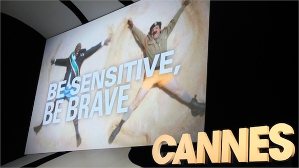 Cannes Lions: Africa Focus
