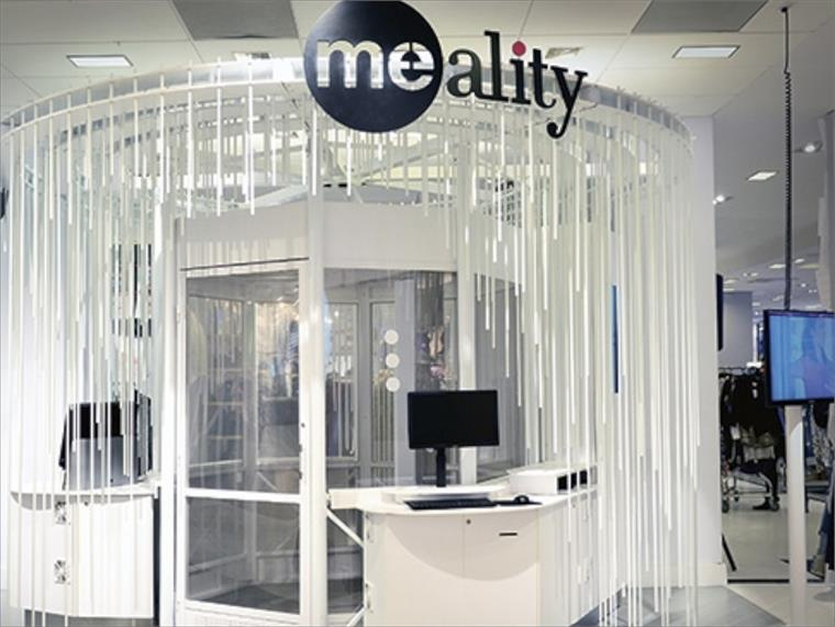 3ae0e0d03 Me-Ality Virtual Fit Booth