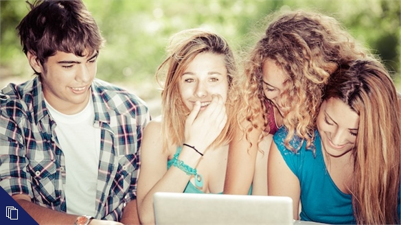 FOCI 2014: Demystifying Millennials