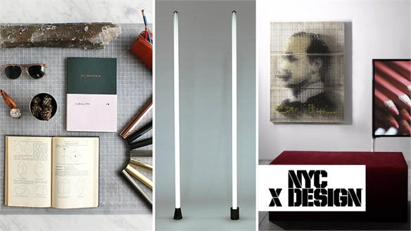 NYCxDesign 2014 Preview