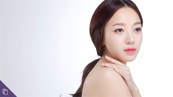 K-Beauty: All You Need to Know