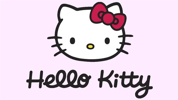 New Hello Kitty Beauty Line Set for 2016