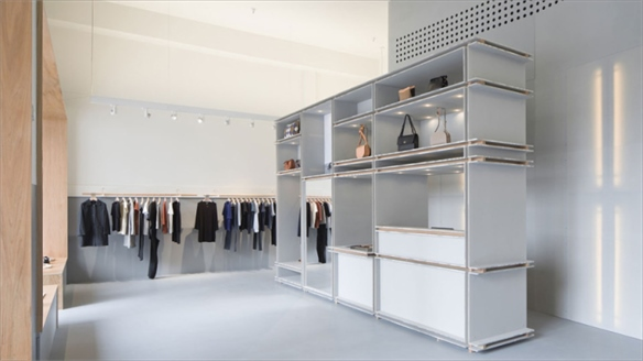 LA Retail: Summer Openings, 2015