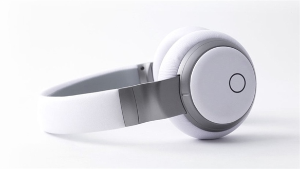 Aivvy Q: Learning Headphones
