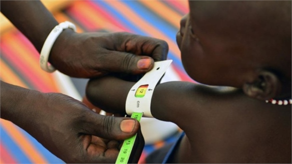 Wearables for Social Good
