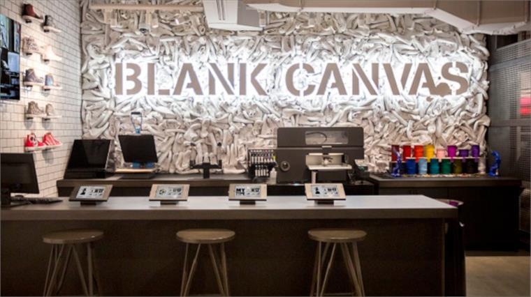 Collaborative Converse: Innovative HQ, Boston   Stylus