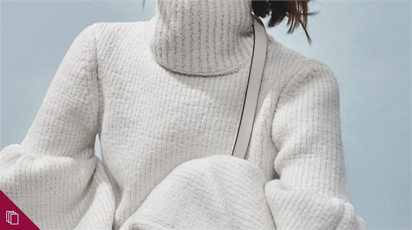 Knitwear – Core Updates