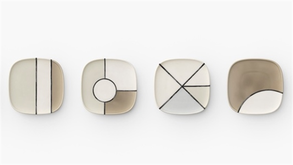 Nendo: Repair-Inspired Design