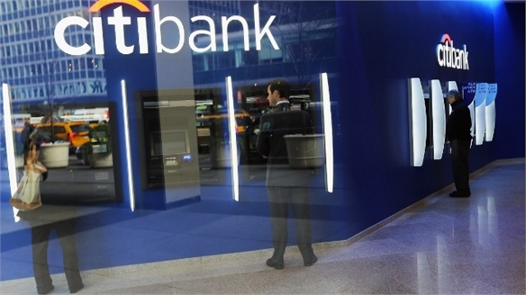 Citibank Tests Beacons to Fuel 24/7 Service Proposition